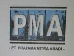Lowongan PT Pratama Mitra Abadi