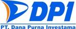Lowongan PT Dana Purna Investama