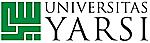 Lowongan Yayasan Yarsi