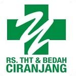 Lowongan Rumah Sakit Khusus THT - Bedah CIRANJANG