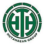 Lowongan Hutahaean Group