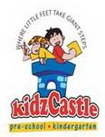 Lowongan Kidz Castle Preschool & Kindergarten