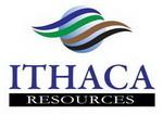 Lowongan PT Ithaca Resources