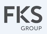 Account Receivable Officer - PT. FKS Multi Agro, Tbk.