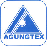 Asisten Manager Accounting