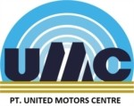 Lowongan PT United Motors Center (UMC)