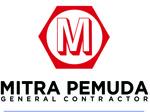 Lowongan PT Mitra Pemuda, Tbk (Head Office)