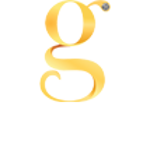 Lowongan GUNAWANGSA APARTEMENT & HOTEL