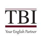 Lowongan The British Institute Cibubur (PT Mulia Sukses Bersama )