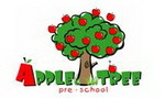 Lowongan Apple Tree Preschool