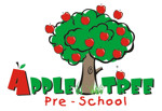Lowongan Apple Tree Pre-School Indonesia