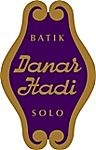 Lowongan PT Batik Danar Hadi Solo