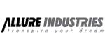 Lowongan PT Allure Alluminio