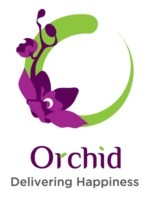Lowongan Orchid Decoration