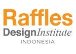 Lowongan PT Raffles Design Institute