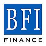 Lowongan PT BFI Finance Indonesia Tbk
