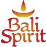 Lowongan PT Bali Spirit