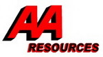 Lowongan PT Applied Agricultural Resources Indonesia
