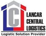 Lowongan PT Lancar Central Logistics