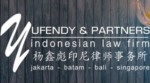 Lowongan Yufendy & Partners