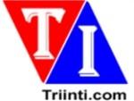 Lowongan PT TriInti International