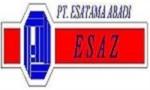Lowongan PT Esatama Abadi