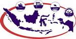 Lowongan Lembaga Pengembangan Dan Konsultasi Nasional (LPKN)