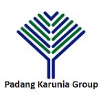 Lowongan Padang Karunia Group (Member of Triputra Group)