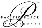 Lowongan PPRS Pacific Place Residences