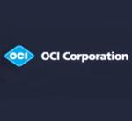 Lowongan OCI Corporation Jakarta