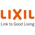 Lowongan Lixil Water Technology - Indonesia