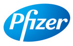 Lowongan PT Pfizer Indonesia