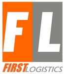 Lowongan PT Synergy First Logistics