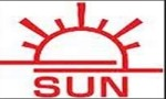 Lowongan PT Asahi Diamond Industrial Indonesia