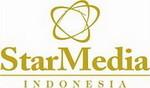 Lowongan PT Starmedia Indonesia