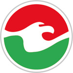 https://siva.jsstatic.com/id/13811/images/logo/13811_logo_0_397175.jpg