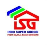 Lowongan PT Berdikari Indo Super Grosir