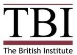 Lowongan The British Institute (Kota Wisata, Depok & Cibubur)