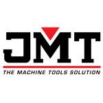 Lowongan PT Jaya Metal Teknika