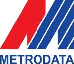 Lowongan PT. Metrodata Electronics, Tbk