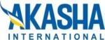 Lowongan PT. Akasha Wira International Tbk