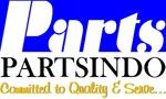 Lowongan PT Partsindo Servicatama