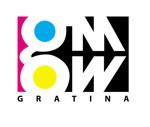Lowongan Grafika Multi Warna (GCM Group)