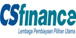 Lowongan Central Santosa Finance