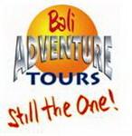 Lowongan Bali Adventure Tours ( Elephant Safari Park & Lodge)