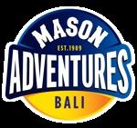 Lowongan Mason Adventures Bali