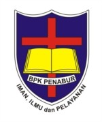Lowongan Yayasan BPK Penabur Jakarta