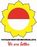 Lowongan Yayasan Mentari Indonesia Jaya