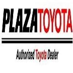 Lowongan PT Plaza Auto Prima