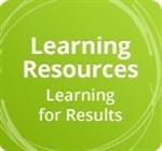 Lowongan PT Learning Resources